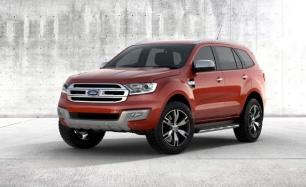 Ford Everest 1 640x391